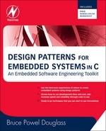 [해외]Design Patterns for Embedded Systems in C