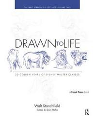[해외]Drawn to Life