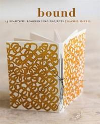 [해외]Bound