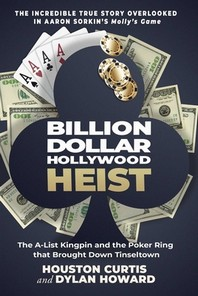 [해외]Billion Dollar Hollywood Heist