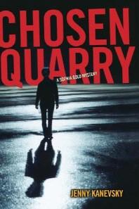 Chosen Quarry