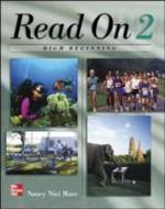 Read on 2 Teacher's Manual