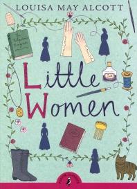 [보유]Little Women (Puffin Classics)