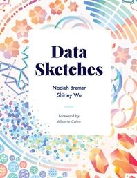 [해외]Data Sketches