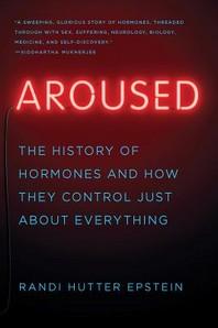 [해외]Aroused (Paperback)