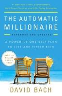 [해외]The Automatic Millionaire