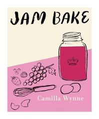 [해외]Jam Bake
