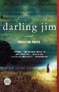 [해외]Darling Jim (Paperback)