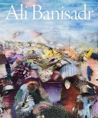 [해외]Ali Banisadr