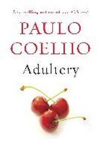 [해외]Adultery (Hardcover)