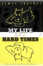 [해외]My Life and Hard Times