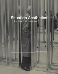 [해외]Situation Aesthetics