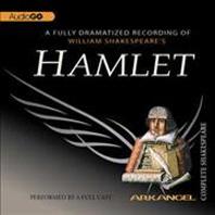 [해외]Hamlet (Compact Disk)