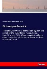 Picturesque America