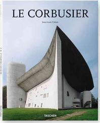 Le Corbusier (Anniversary)