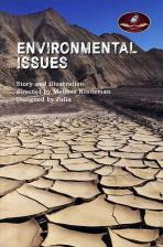 ENVIRONMENTAL ISSUES(LEVEL 5-17)
