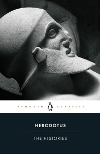 The Histories (Penguin Classics)