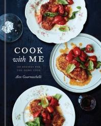 [해외]Cook with Me