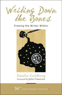 [해외]Writing Down the Bones