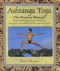 [해외]Ashtanga Yoga (Hardcover)