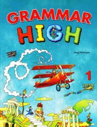 Grammar High. 1