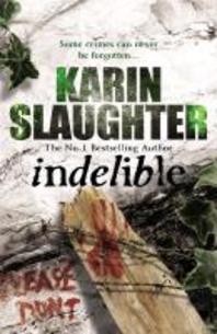 [해외]Indelible (Paperback)