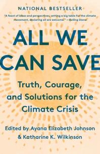 [해외]All We Can Save