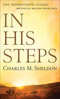 [해외]In His Steps