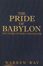 The Pride of Babylon