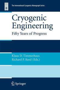 Cryogenic Engineering