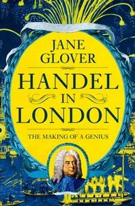 [해외]Handel in London