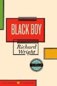 [해외]Black Boy