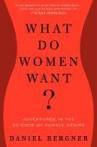 [해외]What Do Women Want?