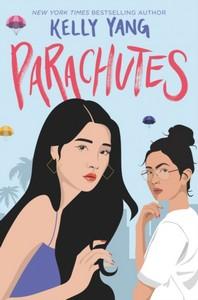 [해외]Parachutes