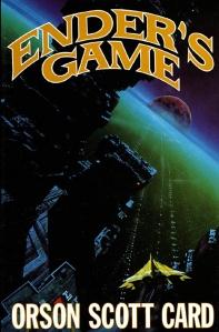 [해외]Ender's Game (Hardcover)