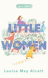 [해외]Little Women (Mass Market Paperbound)