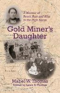 Gold Miner's Daughter