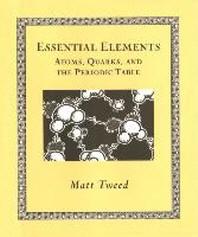 [해외]Essential Elements (Hardcover)