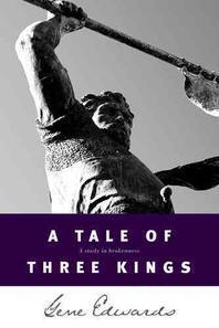 [해외]A Tale of Three Kings