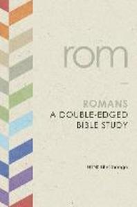 [해외]Romans (Paperback)