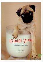 101마리 강아지:행복은 따뜻한 강아지이다