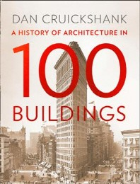 [해외]A History of Architecture in 100 Buildings