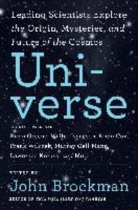 [해외]The Universe