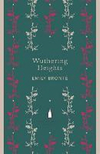 [해외]Wuthering Heights. Emily Bront