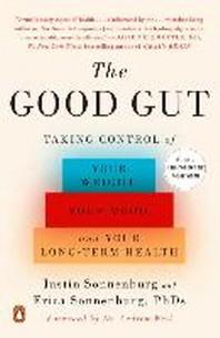 [해외]The Good Gut