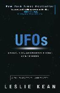 [해외]UFOs