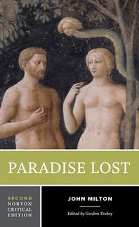 [해외]Paradise Lost