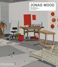 [해외]Jonas Wood