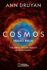[보유]Cosmos: Possible Worlds
