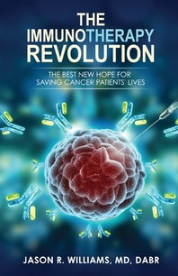 The Immunotherapy Revolution